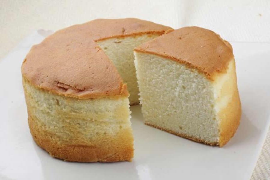 Pastel Molly: la receta básica para embarcarse en el diseño de pasteles