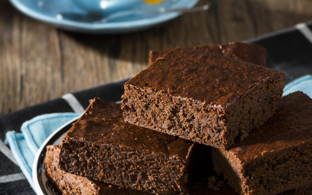 20 maneras de darle una segunda vida al pan duro