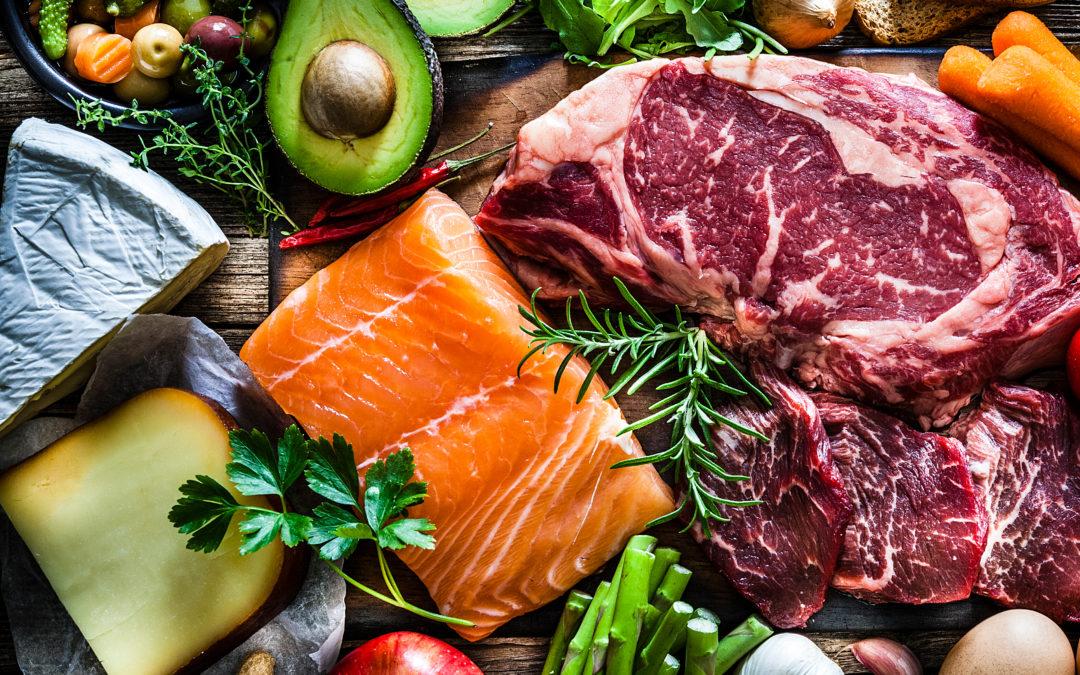 Contención: 12 consejos para mantener los productos frescos el mayor tiempo posible