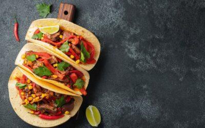 15 recetas mexicanas tradicionales