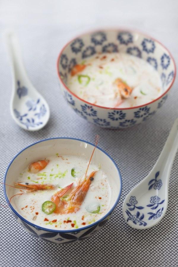 Menús de la semana del 30/11 al 06/12: nuestras recetas sencillas y gourmet