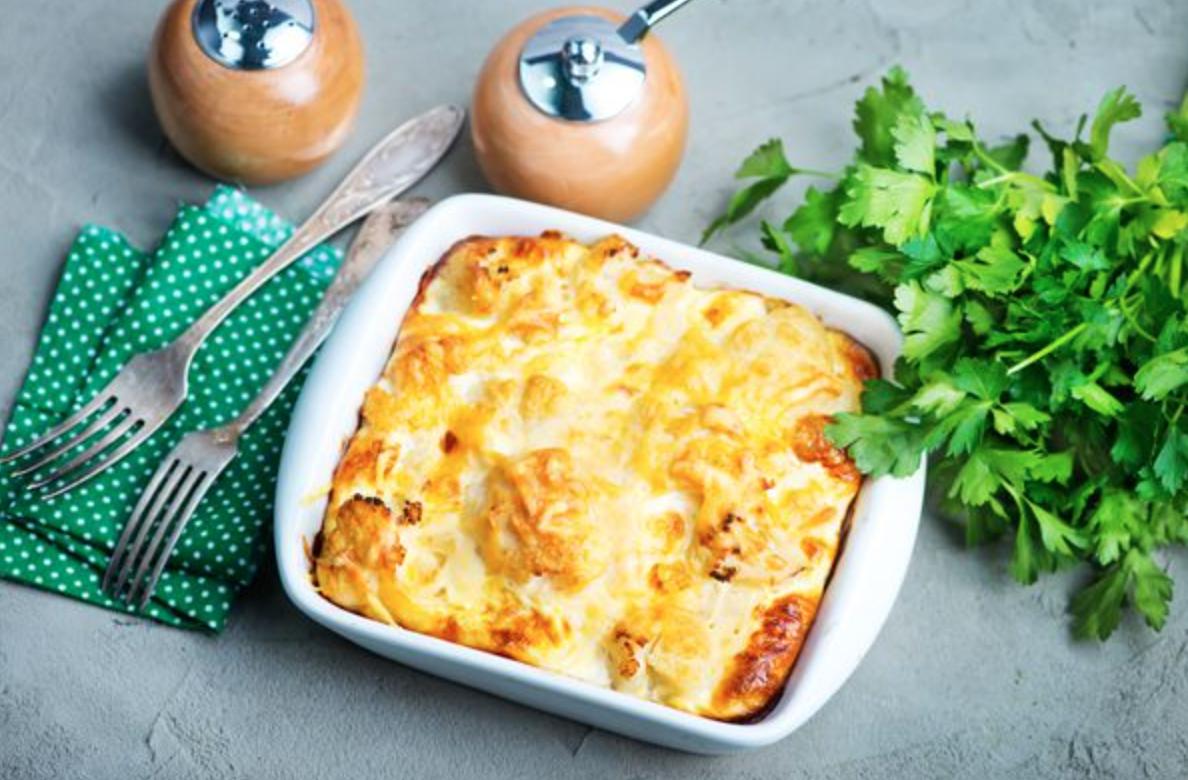25 reconfortantes recetas para cocinar con repollo